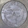 Image for USGS 35 HLS, OR