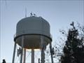 Image for Davis Municpal Tower - Davis, CA