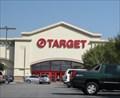 Image for Target - Murrieta, CA