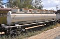 Image for OETX 6-Dome Wine Tank Car #70529