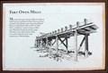 Image for Fort Owen Mills - Stevensville, MT