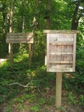 Image for Turnhole Bend Trail (Good Springs Church Trailhead) - Mammoth Cave National