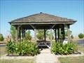 Image for Peace Garden Gazebo - Shawnee, OK
