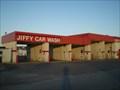 Image for Jiffy Car Wash  -  Lewes, DE