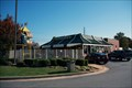 Image for McDonald's - Experiment Station Rd - Watkinsville, GA