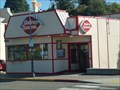 Image for Dairy Queen, Port Angeles, WA