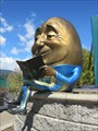 Image for Humpty Dumpty - Castlegar, British Columbia