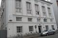 Image for Netherlands Embassy  -  Copenhagen, Denmark
