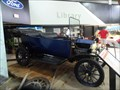 Image for 1914 Model T  -  San Diego, CA