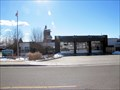 Image for Westminster Fire Station 1 - Westminster, CO