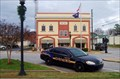 Image for Whitmire Police Department - Whitmire, SC.