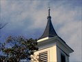 Image for Spire of the Congregational Church - Feeding Hills, MA