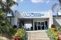 Image for Orlando Watersports Complex - Orlando, FL