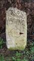 Image for Borne directionnelle D st M - Turquant, Centre