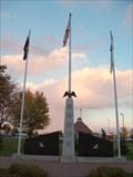 Image for Woodhaven Veterans Memorial