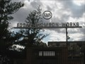 Image for US Steel-Edgar Thompson Steel Works, Braddock, PA