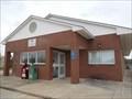 Image for Post Office - Hulbert, OK 74441
