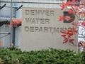 Image for Denver Water Works - Monopoly: Denver Edition - Denver, CO, USA