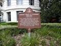 Image for Judge Fred J. Cassibry Square  -  New Orleans, LA