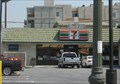 Image for 7-11 - Wilshire Blvd at Wilton - Los Angeles, CA