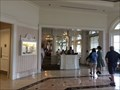 Image for Grand Floridian Cafe - Lake Buena Vista, FL