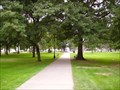 Image for Pulaski Park  -  Manchester, NH