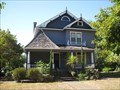 Image for Roth House - Salem, Oregon