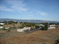 Image for George Hoberg Vista Point - Lakeport, CA