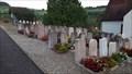 Image for Friedhof - Wintersingen, BL, Switzerland