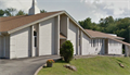 Image for Praise Assembly of God - North Versailles, Pennsylvania