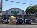 Image for Dollar Tree - Paradise Rd - Modesto, CA