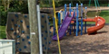 Image for Coulter Playground - Greensburg, Pennsylvania