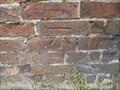 Image for Cut Mark - Duke Street, Aspley Guise, Bedfordshire