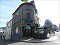 Image for Edifice Pub St-Patrick, Québec,Qc, Canada