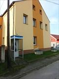 Image for Payphone / Telefonni automat - Stare Sedlo, Czech Republic