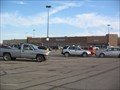 Image for Walmart Super Center, Ponca City, OK