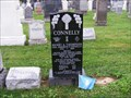 Image for Henry A. Thompson AKA Roderick P. Connelly-Woodside, NY