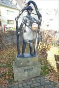 Image for Bark peeler - Würgendorf, NRW, Germany