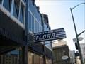 Image for Oakland Floral Depot Building - Oakland, CA