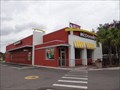 Image for McDonalds-200 N. Charleston Ave, Fort Meade, Fl. 33841