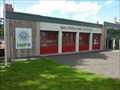 Image for Malvern Fire Station