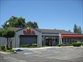 Image for Carl's Jr - Clayton Rd - Concord, CA