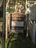 Image for McConaughy House - San Diego, CA