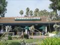 Image for Starbucks - Mission Blvd - Fremont, CA
