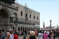 Image for Palazzo Ducale (Doge's Palace) - Venice, Italy