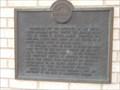 Image for Abraham Lincoln in Leavenworth - Leavenworth, Ks.