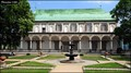 Image for Queen Anne's Summer Palace - Belvedere / Letohrádek královny Anny - Belvedér (Prague)