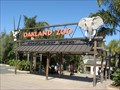 Image for Oakland Zoo - Oakland, CA