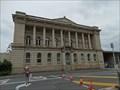 Image for CRITICISM OF BRISBANE'S LIBRARY - Brisbane - QLD - Australia