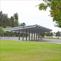 Image for Solar Powered Church Parking Lot - Manteca, CA